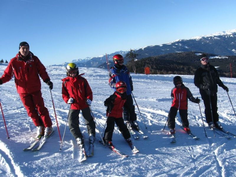 skijanje-gerlitzen-2012-49