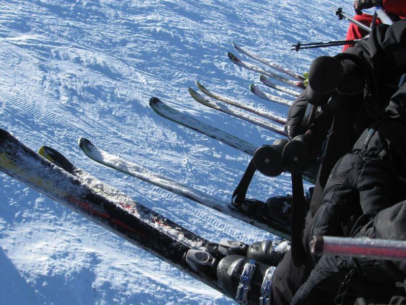 skijanje-gerlitzen-2012-53