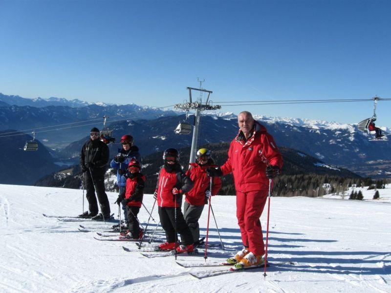 skijanje-gerlitzen-2012-54