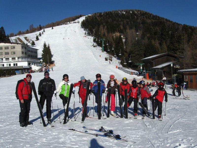 skijanje-gerlitzen-2012-56