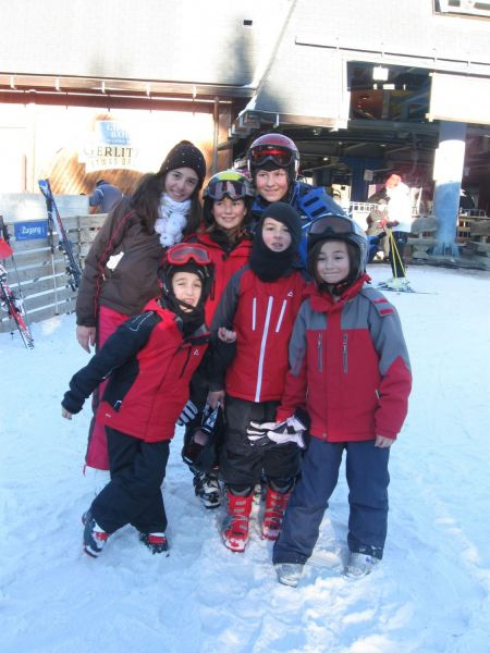 skijanje-gerlitzen-2012-64