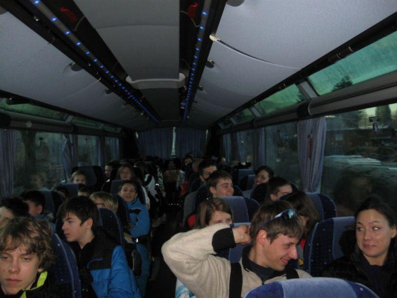skijanje-gerlitzen-2012-69