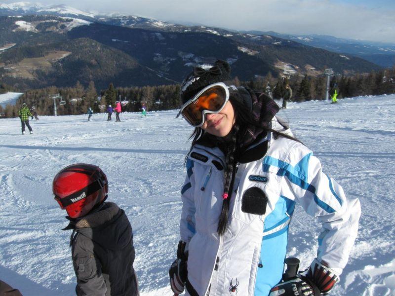 skijanje-gerlitzen-2012-74