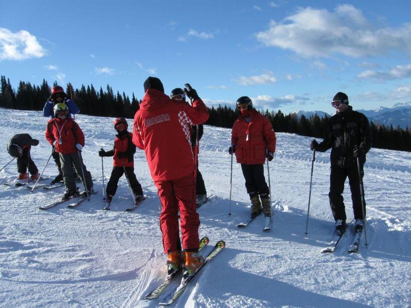 skijanje-gerlitzen-2012-75