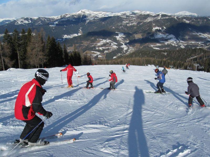 skijanje-gerlitzen-2012-76
