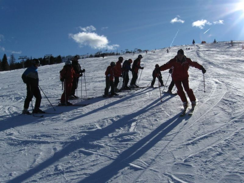 skijanje-gerlitzen-2012-79