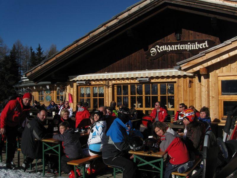 skijanje-gerlitzen-2012-80