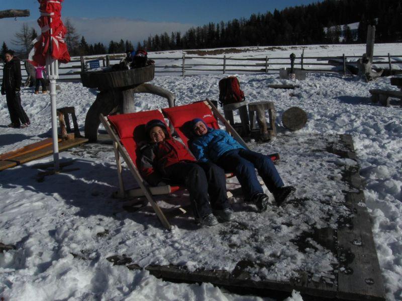 skijanje-gerlitzen-2012-81