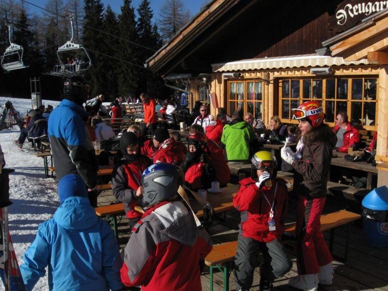 skijanje-gerlitzen-2012-82