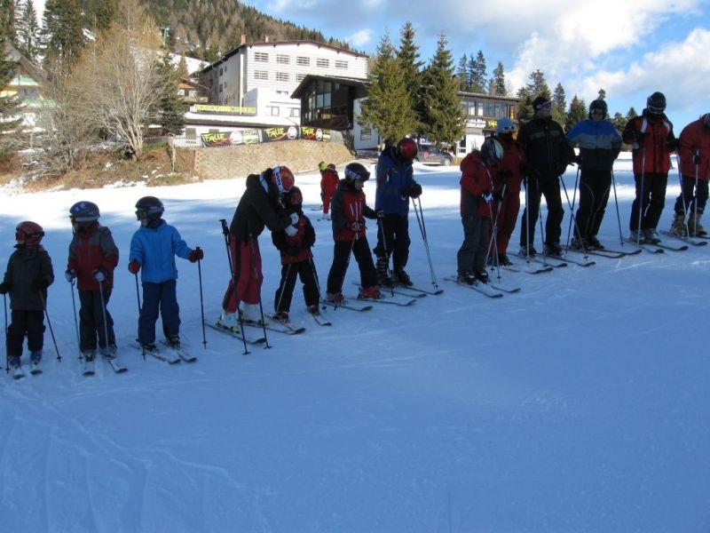 skijanje-gerlitzen-2012-85