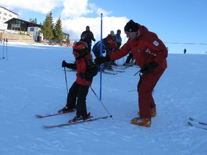 skijanje-gerlitzen-2012-92