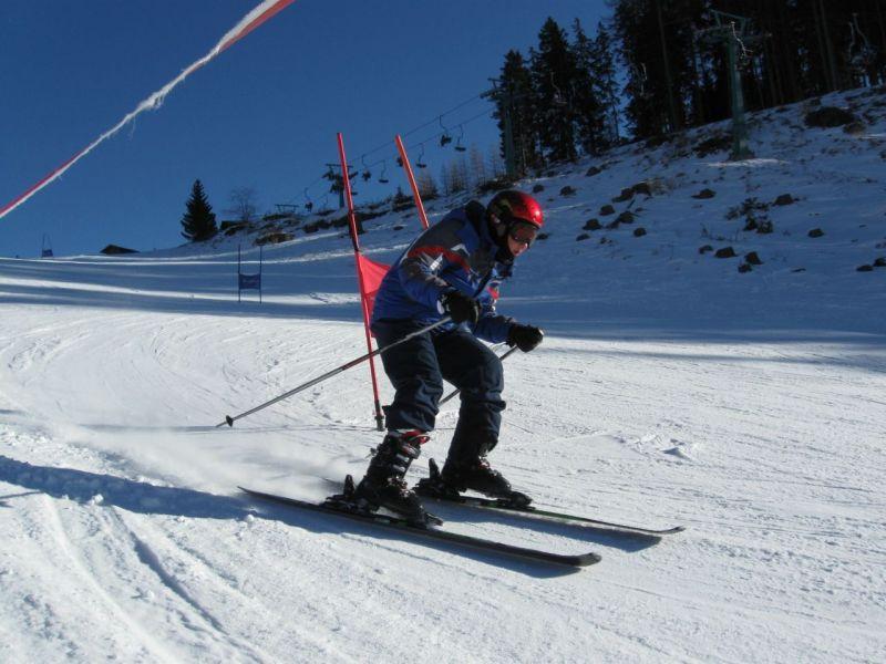 skijanje-gerlitzen-2012-93