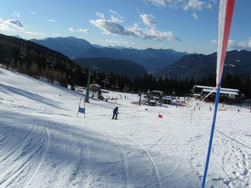 skijanje-gerlitzen-2012-94