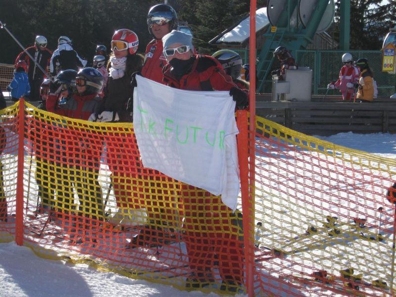 skijanje-gerlitzen-2012-96