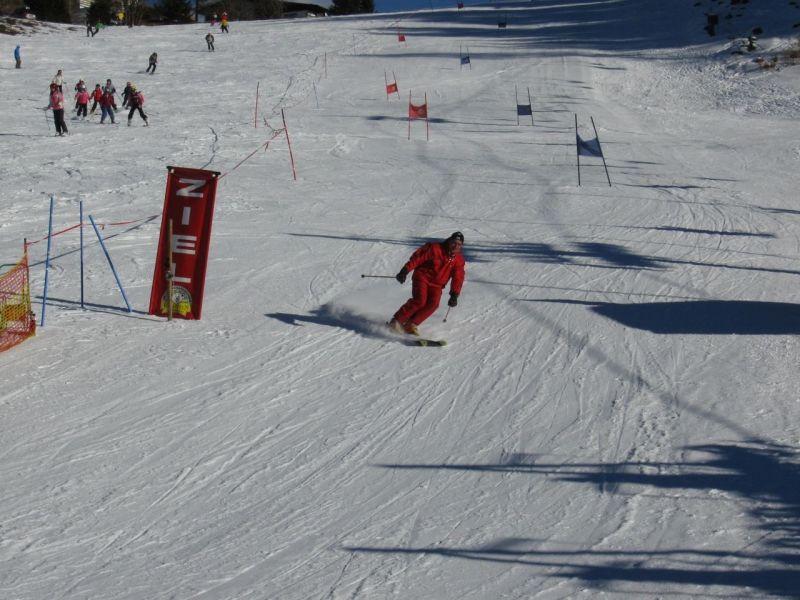 skijanje-gerlitzen-2012-98