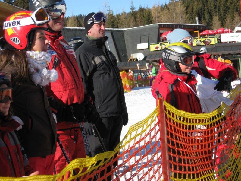skijanje-gerlitzen-2012-99