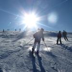 skijanje-gerlitzen-2012-47