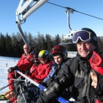 skijanje-gerlitzen-2012-51