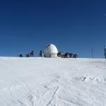 skijanje-gerlitzen-2012-55