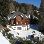 skijanje-gerlitzen-2012-57