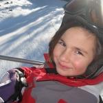 skijanje-gerlitzen-2012-61
