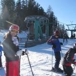 skijanje-gerlitzen-2012-63