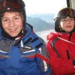 skijanje-gerlitzen-2012-7