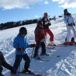 skijanje-gerlitzen-2012-71