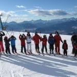 skijanje-gerlitzen-2012-77