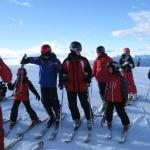 skijanje-gerlitzen-2012-78