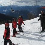 skijanje-gerlitzen-2012-8