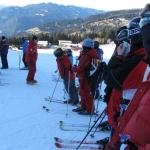 skijanje-gerlitzen-2012-86