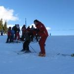 skijanje-gerlitzen-2012-89