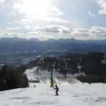 skijanje-gerlitzen-2012-9