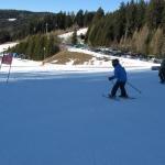 skijanje-gerlitzen-2012-91