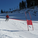 skijanje-gerlitzen-2012-95
