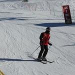 skijanje-gerlitzen-2012-97