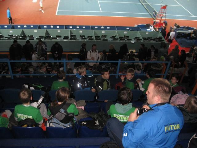 indoors-2013-tk-futur-6