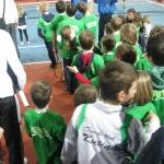 indoors-2013-tk-futur-11