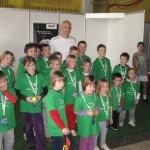 indoors-2013-tk-futur-40