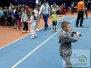 Kids day Zagreb Indoors 2015