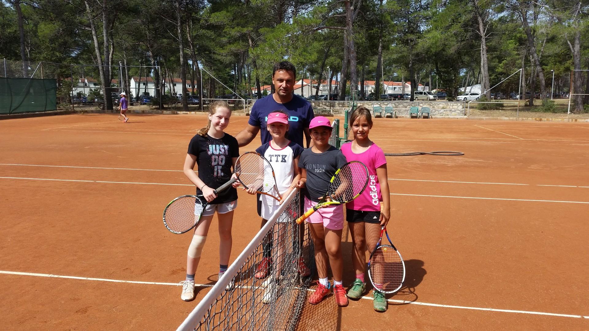 Tenis kamp Zaton 2017 (100)