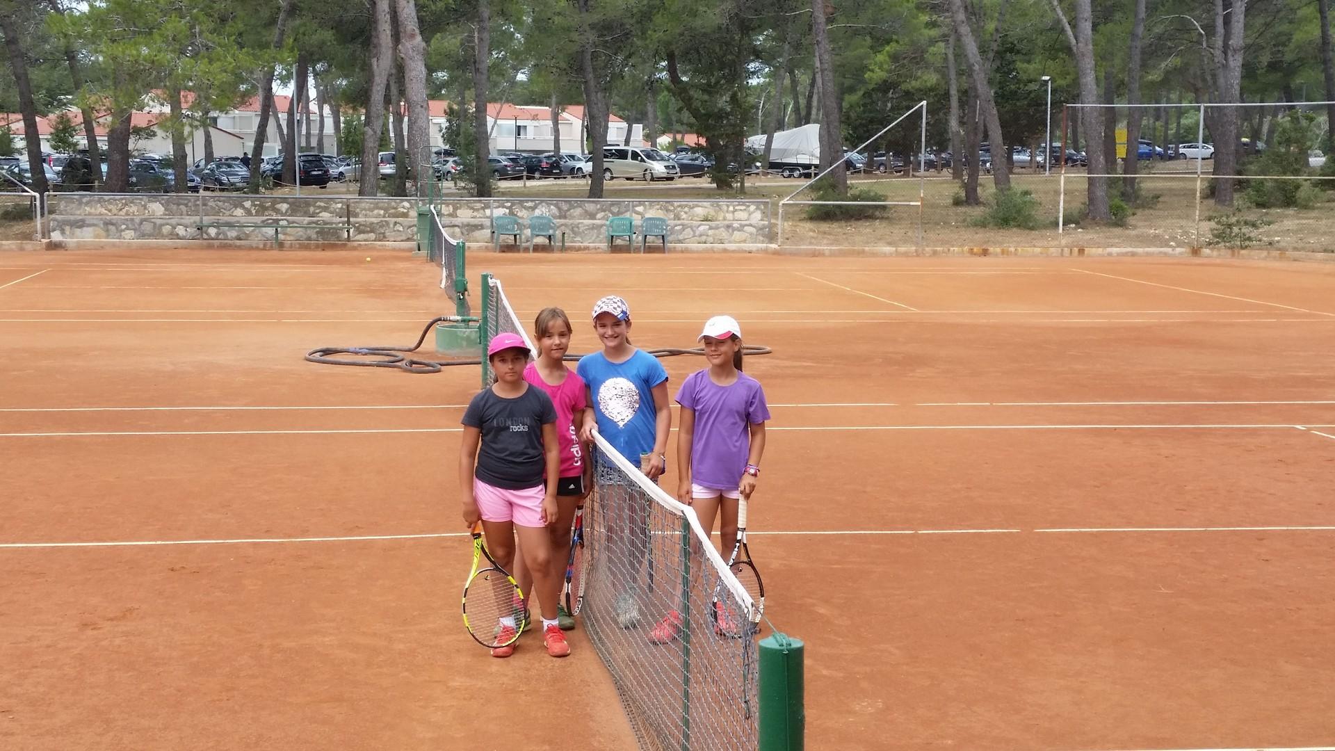 Tenis kamp Zaton 2017 (101)