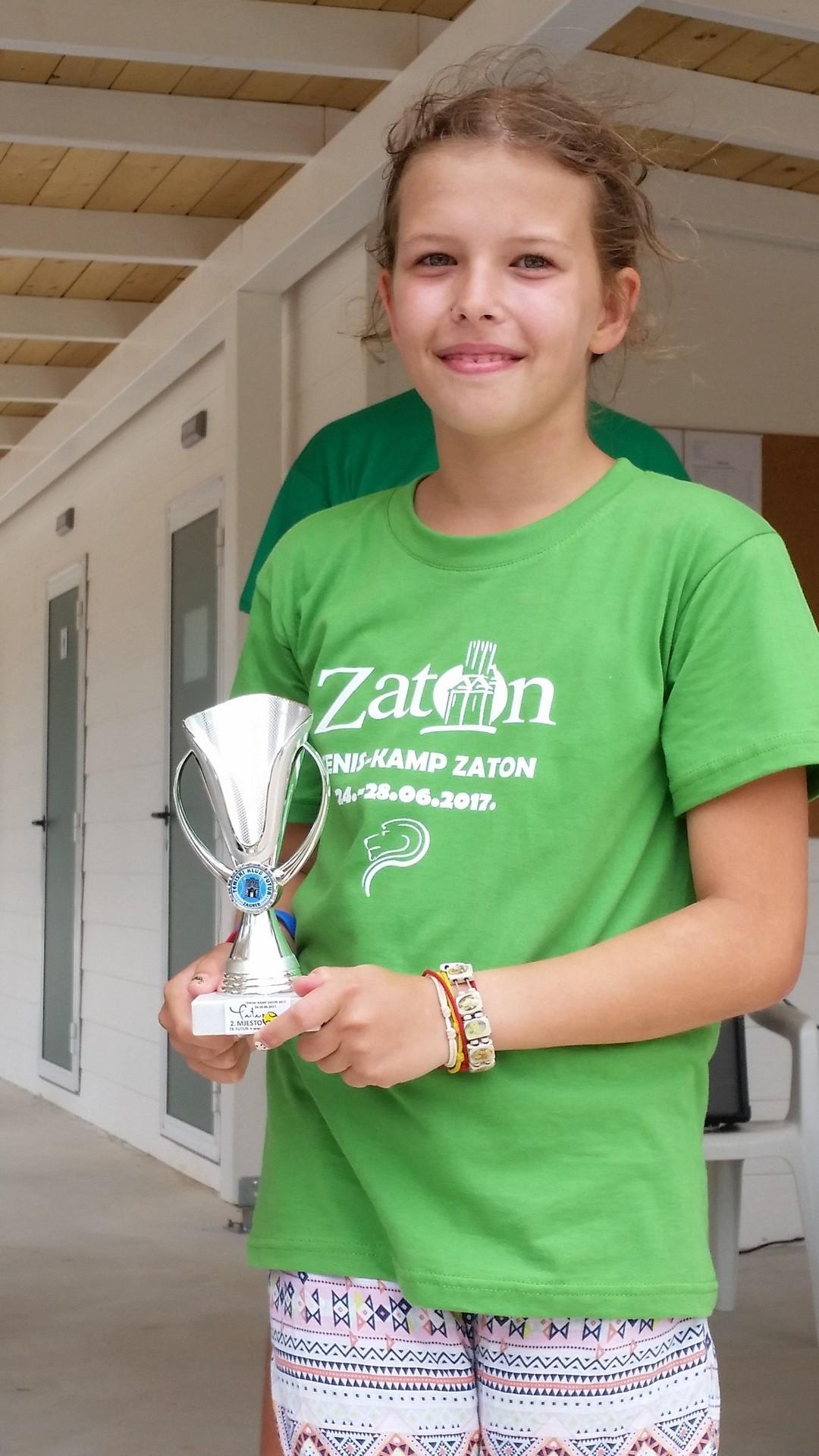 Tenis kamp Zaton 2017 (111)