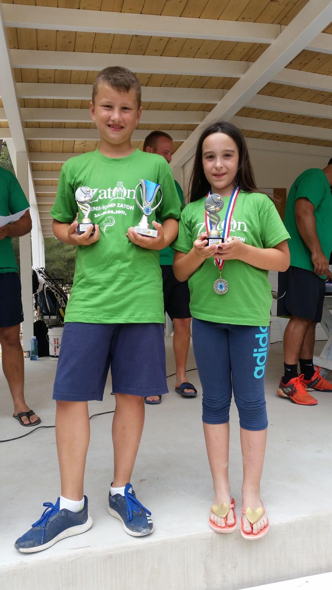 Tenis kamp Zaton 2017 (114)