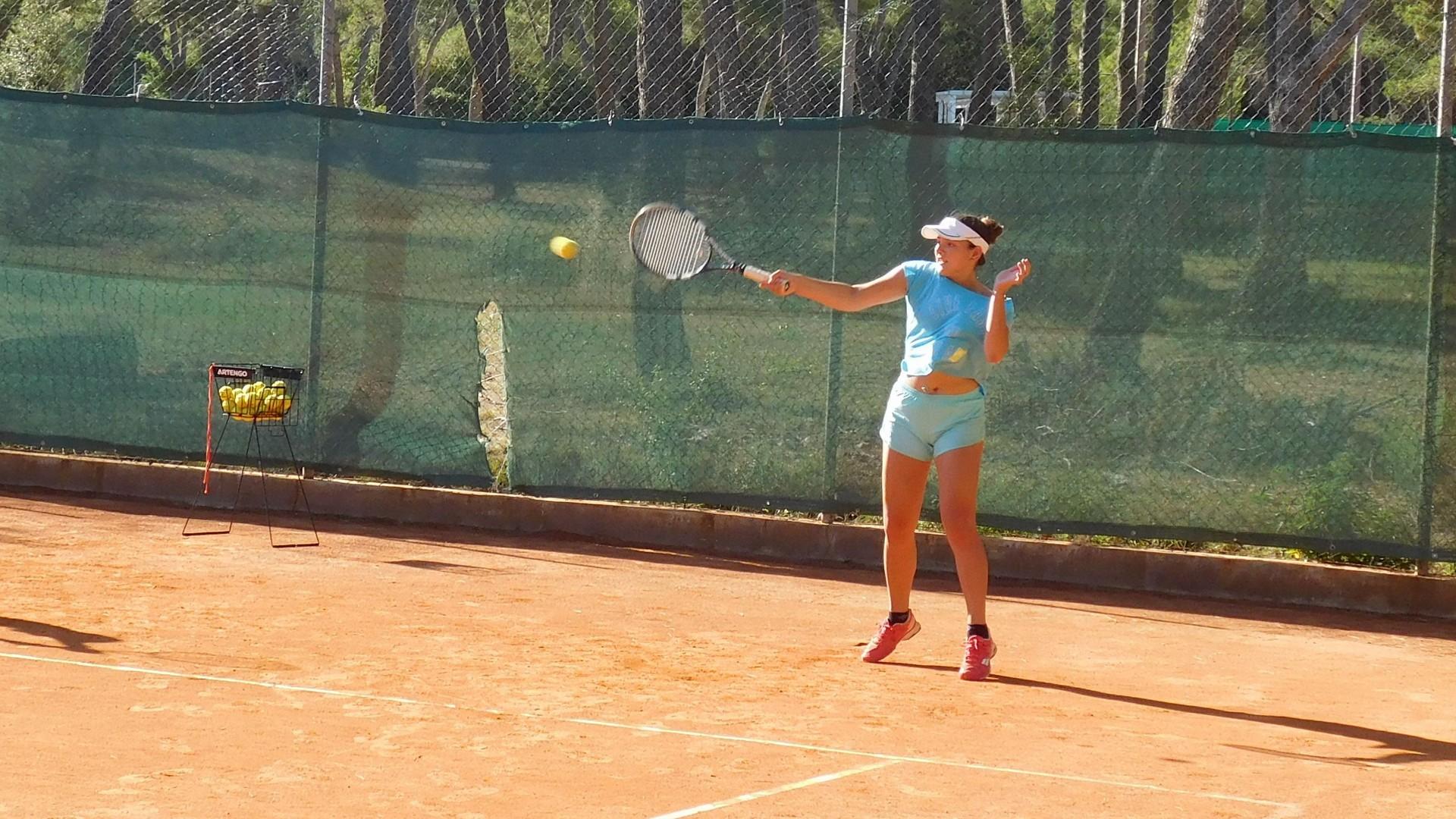 Tenis kamp Zaton 2017 (118)