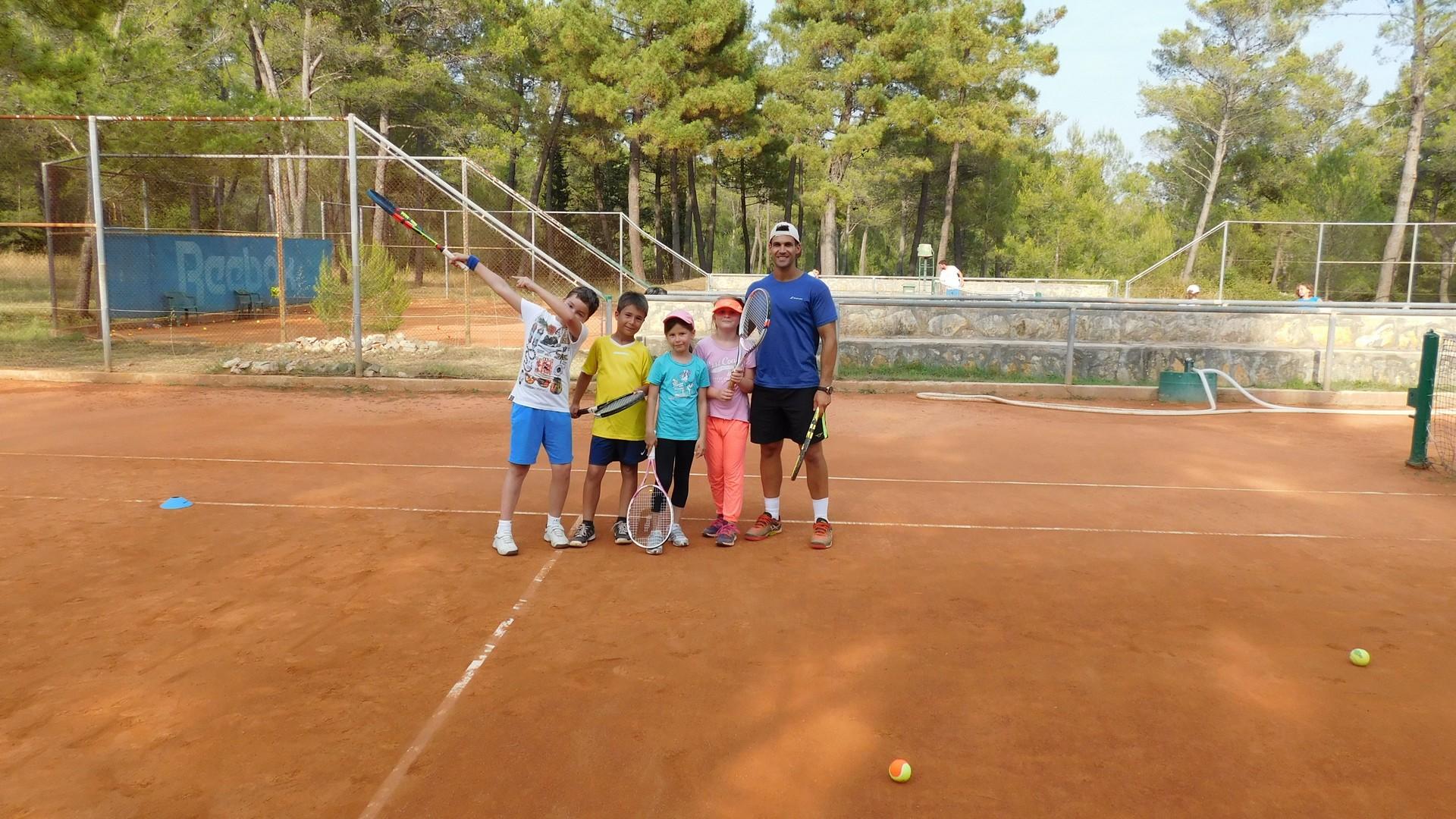 Tenis kamp Zaton 2017 (135)