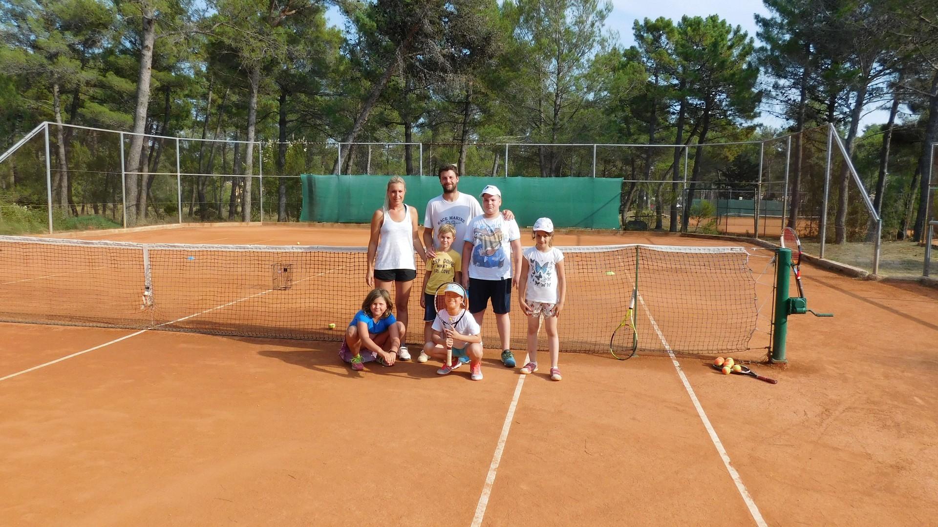 Tenis kamp Zaton 2017 (136)