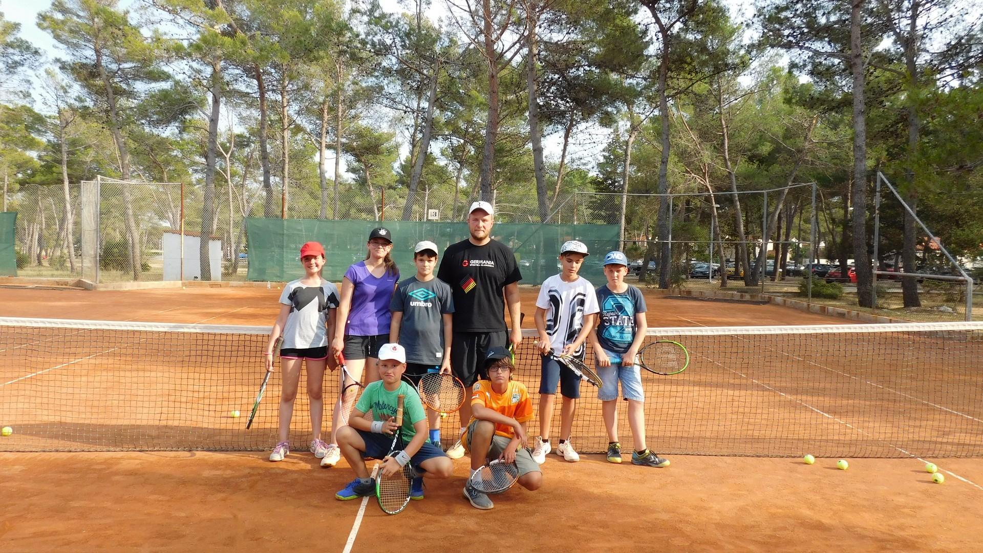 Tenis kamp Zaton 2017 (138)