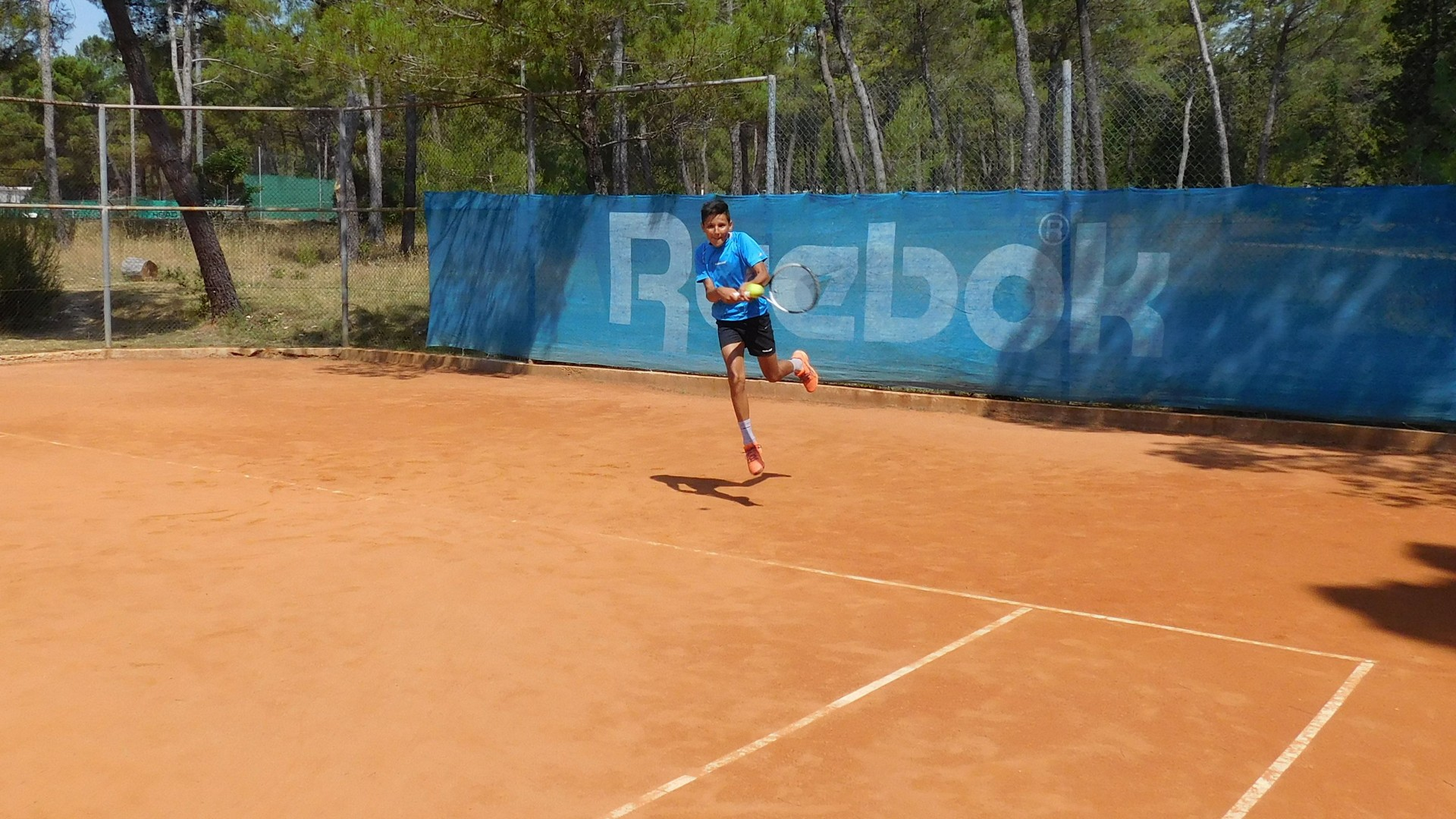 Tenis kamp Zaton 2017 (140)